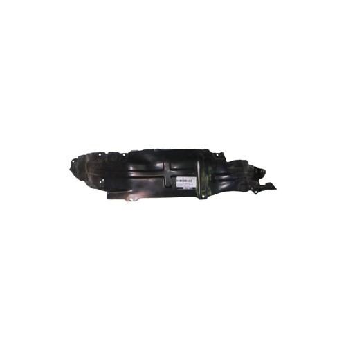Ford Ranger- Pıck Up- 98/02 Ön Çamurluk Davlumbazı L
