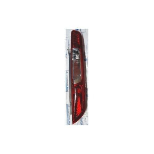 Ford Focus- Hb- 05/07 Stop Lambası R Kırmızı/Beyaz (5Kapı) (Fame