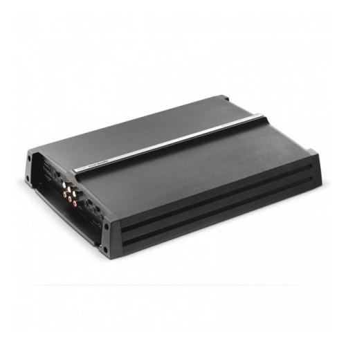 Focal Auditor R-4280 Amplifikatör