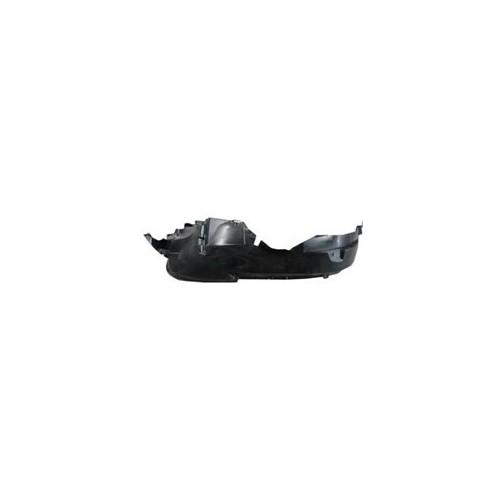 Kıa Sportage- 4X4 Jeep- 09/10 Ön Çamurluk Davlumbazı Sol