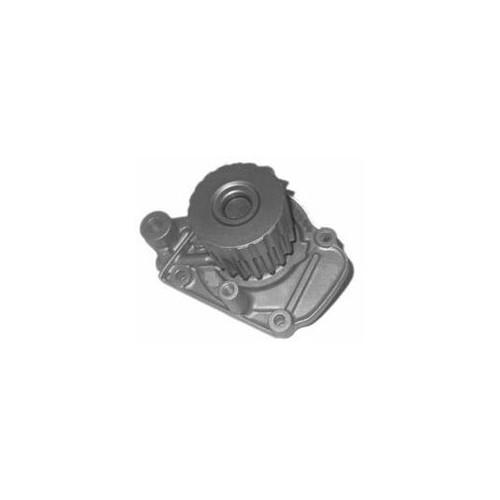 Honda Cıvıc- Sd/Hb- 96/01 Devirdaim Çelik Paletli
