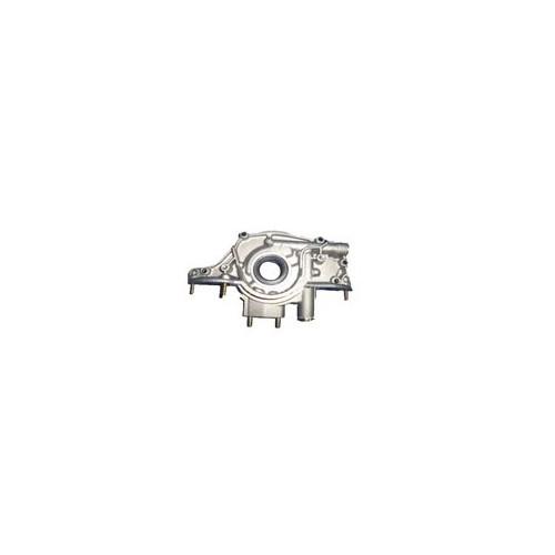 Honda Cıvıc- Sd/Hb-96/99 Yağ Pompası 1.5Cc