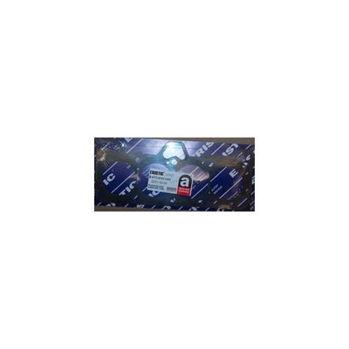 Hyundaı Accent- 98/00 Silindir Kapak Contası 1.5Cc 12 Subaplı Ç