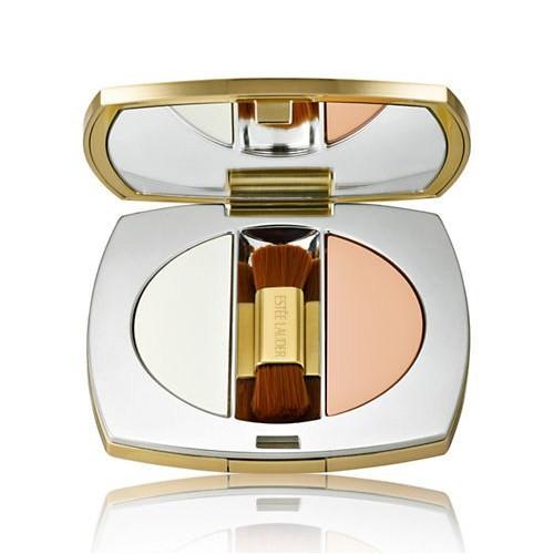 Estee Lauder Re-Nutriv Ultra Radiance Concealer - Light