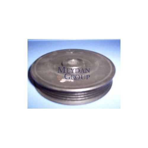 Nıssan Sunny- B13- 90/94 Hidrolik Direksiyon Kasnağı
