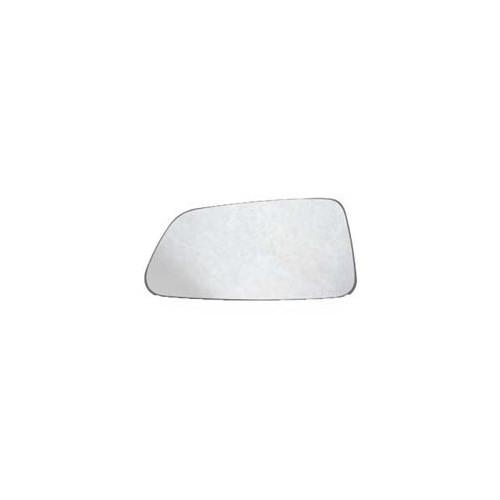 Cıtroen Zx- 91/97 Ayna Camı Sol