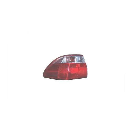 Honda Accord- 99/00 Stop Lambası Sağ Kırmızı/Üstü Beyaz