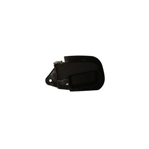 Bmw 3 Serı- E36- 91/97 Arka Kapı İç Açma Kolu Sağ Siyah