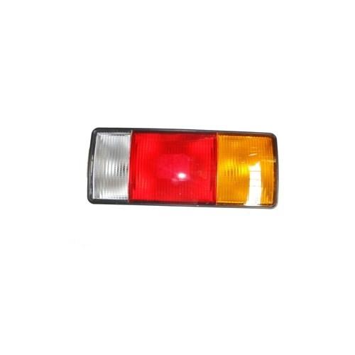Hyundaı Starex- Pıck Up- 98/06 Stop Lambası R Beyaz/Kırmızı/Sarı