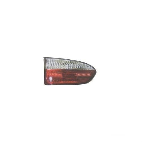 Hyundaı Starex- Minibüs- 98/06 İç Stop Lambası Sağ Kırmızı/Beyaz