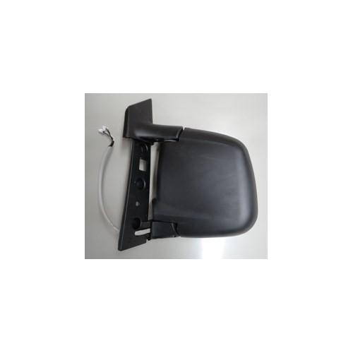 Hyundaı Starex- Minibüs- 98/08 Kapı Aynası L Elektrikli/Isıtmalı