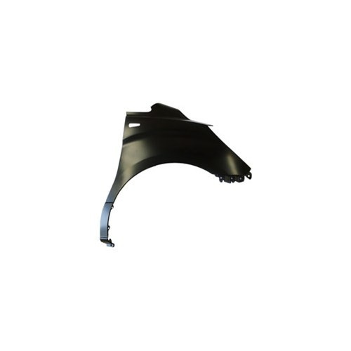 Hyundaı H1- Minibüs- 09/11 Ön Çamurluk Delikli Sağ