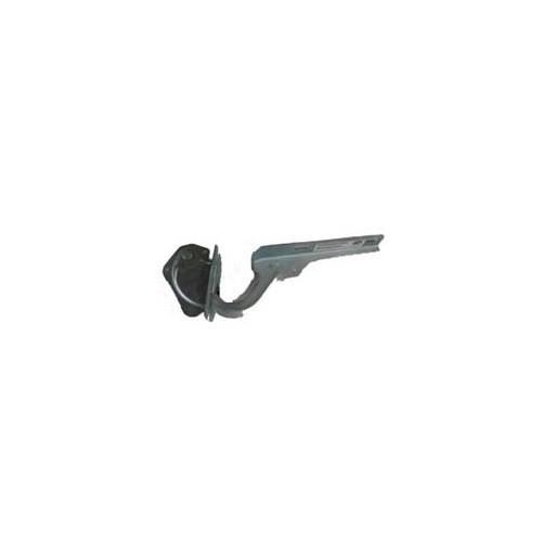 Mazda B2500- Pıck Up- 01/03 Kaput Menteşesi Sağ