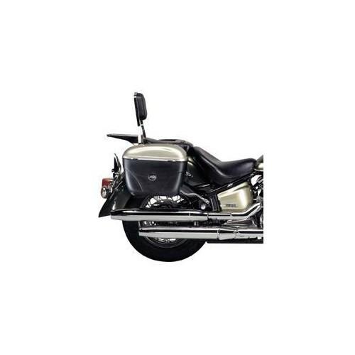 Kappa Kt102ps Yamaha 1100 Dragstar Classıc Sıssybar