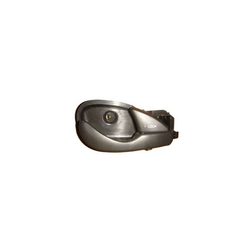Ford Focus- 00/04 Ön Kapı İç Açma Kolu Sağ