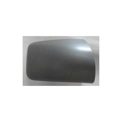 Peugeot 405- 92/96 Ayna Kapağı Sağ