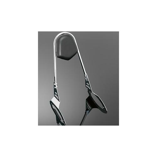 Hıghway Hawk 521-1037 Sıssybar Honda Vt750dc Spırıt