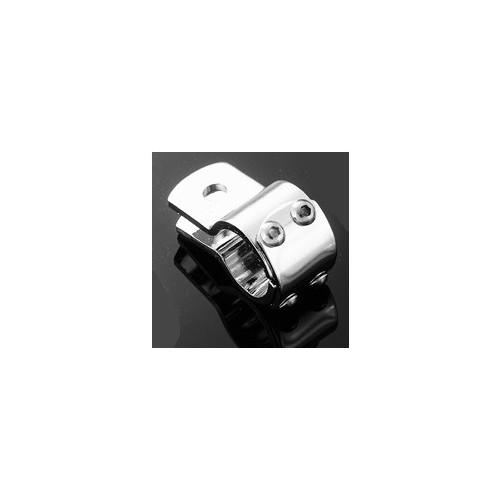 Hıghway Hawk 68-171 Kelepçe 28Mm