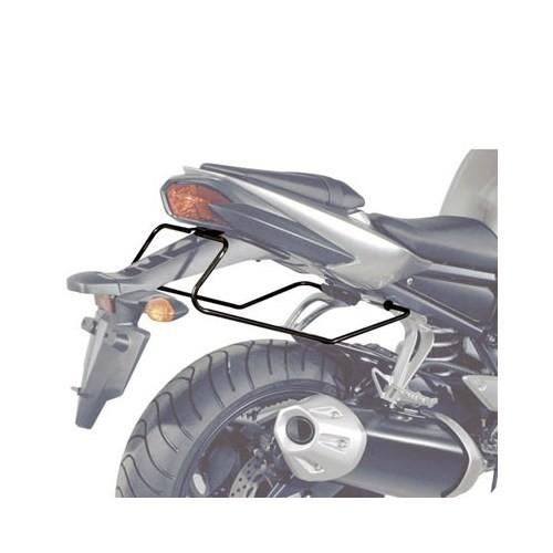 Gıvı T271 Yamaha Fz1 1000 (06-15) Yan Kumas Çanta Tasıyıcı