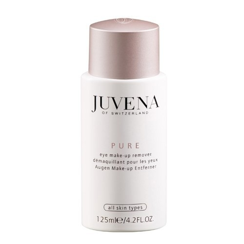 Juvena Eye Make Up Remover