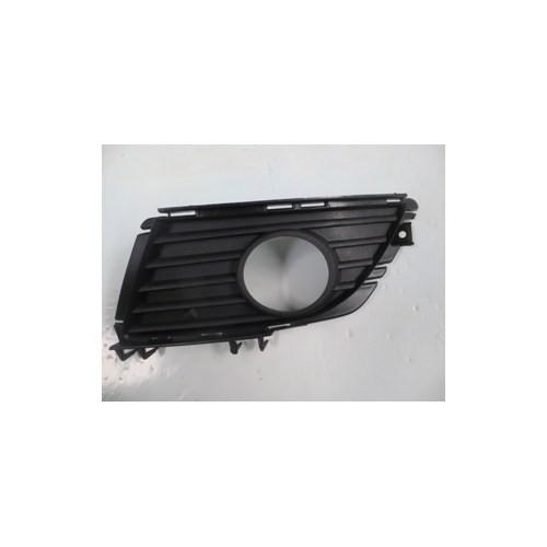 Opel Corsa- C- 04/06 Sis Lamba Kapağı Sol Siyah