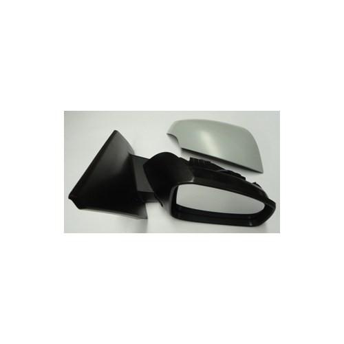 Renault Megane- Iıı- 10/11 Kapı Aynası Sağ Elektrikli/Isıtmalı/