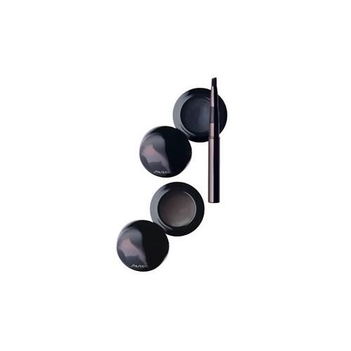 Shiseido Stm A. Cream Eyelıner 2