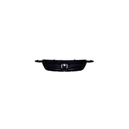 Honda Crv- 4X4 Jeep- 02/04 Ön Panjur İç Siyah
