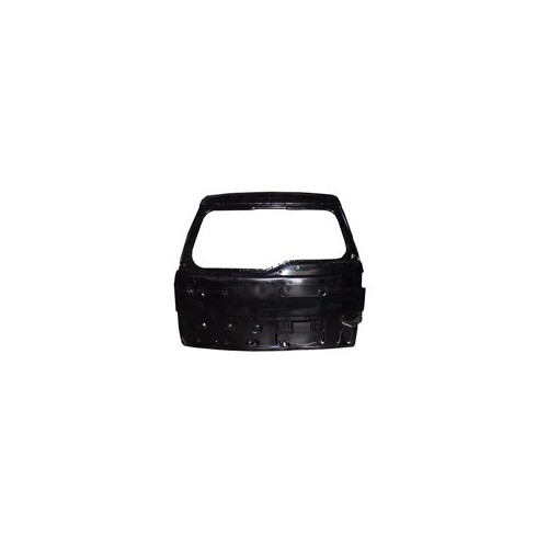 Honda Crv- 4X4 Jeep- 02/04 Arka Bagaj Kapağı Komple