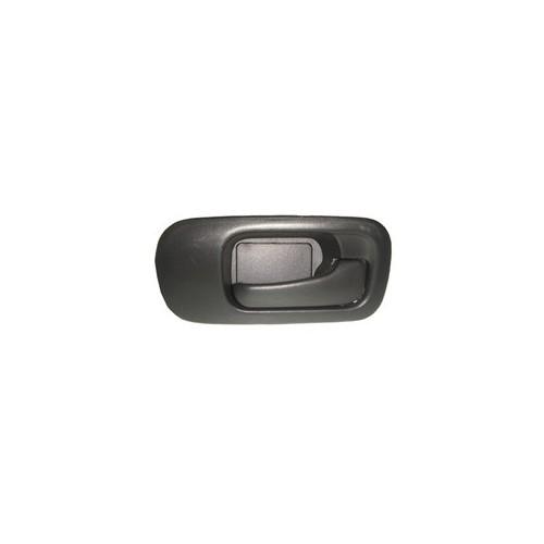 Honda Crv- 4X4 Jeep- 02/04 Ön Kapı İç Açma Kolu Sağ Siyah