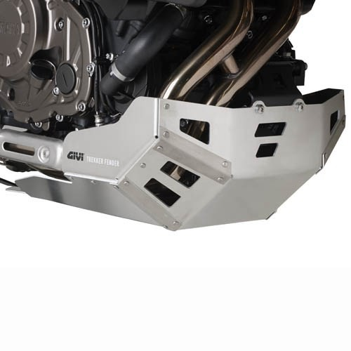 Gıvı Rp2119 Yamaha Xt 1200Ze - Xt 1200Z Super Tenere (10-15) Karter Koruma
