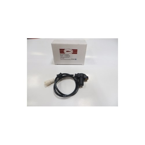 Opel Combo- 93/01 Abs Sensörü Ön R/L Aynı (Adet) 2 Fişli (1,0/1,
