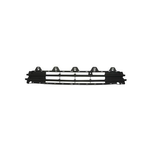 Opel Merıva- 03/06 Ön Tampon Panjuru Siyah