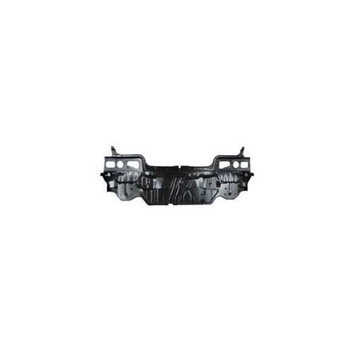 Honda Cıvıc- Hb- 88/91 Arka Panel Komple