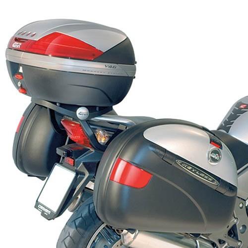 Gıvı Pl174 Honda Cbf 500-600-1000 (04-12) Yan Çanta Tasıyıcı