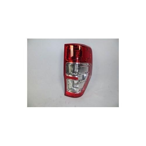 Ford Ranger- Pıck Up- 13/16 Stop Lambası R Kırmızı/Beyaz (Koto)