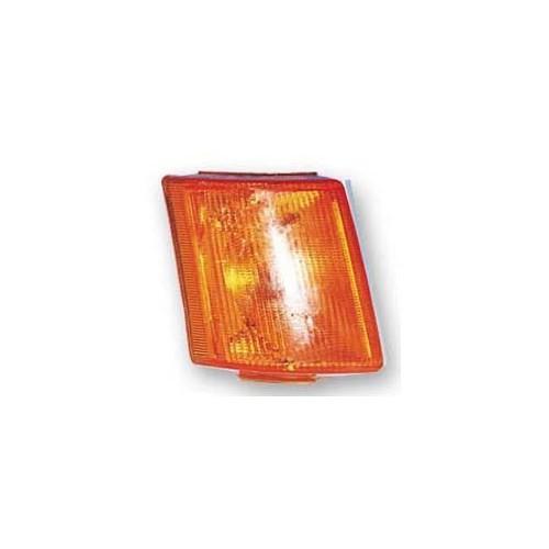 Ford Transıt- 93/96 Ön Sinyal R Sarı