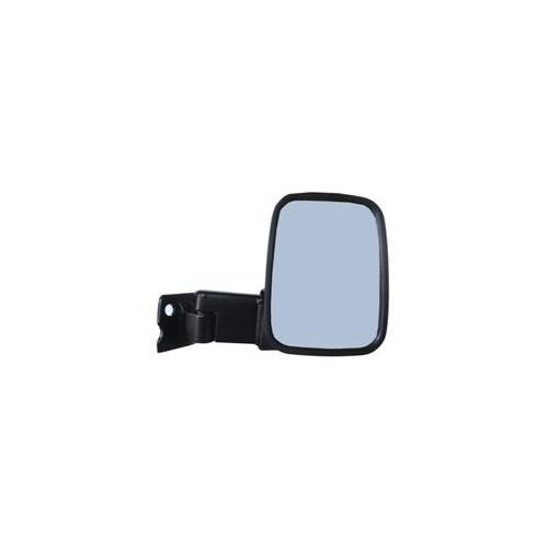 Ford Transıt- 93/96 Kapı Aynası R Kısa Kollu