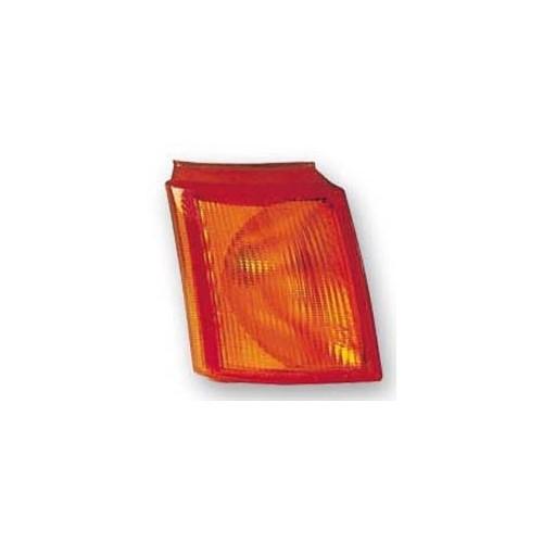 Ford Transıt- 95/99 Ön Sinyal Sağ Sarı
