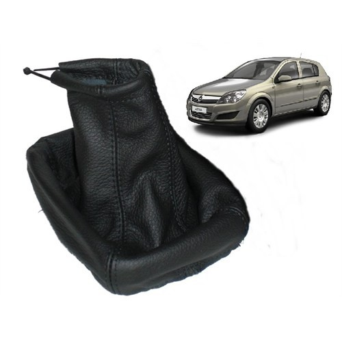 Opel Astra Vites Körüğü 2005 Ve Sonrası Astra H Kasa