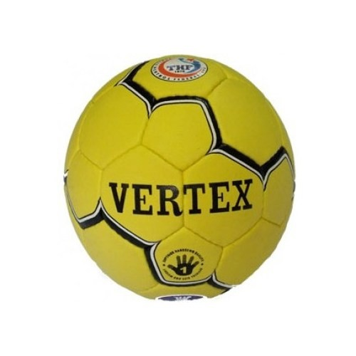 Vertex Hentbol Maç Topu