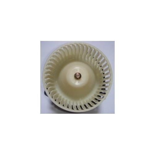 Nıssan Almera- N16- 00/06 Kalorifer Üfleme Motoru