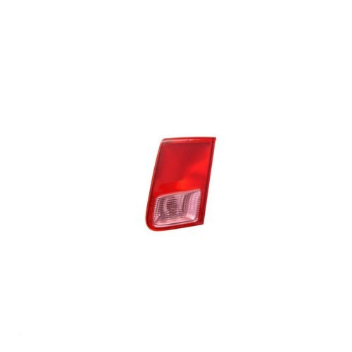 Honda Cıvıc- Sd- 02/04 İç Stop Lambası Sol Kırmızı