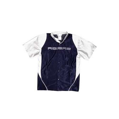 Adidas Adidas-01 Çocuk T-Shirt
