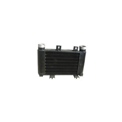 Ford Ranger- Pıck Up- 98/02 Inter Cooler Radyatörü