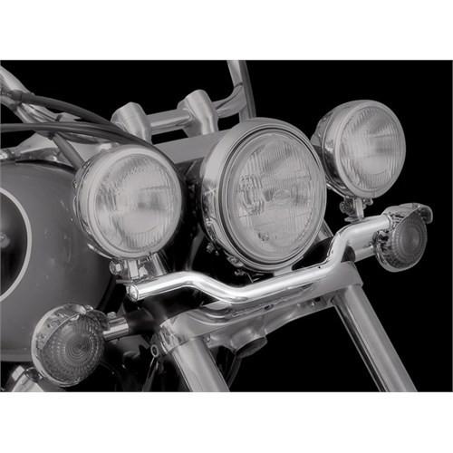 Hıghway Hawk 682-120 Sısfar Baglantısı Yamaha Xvs950a - Xvs1300a