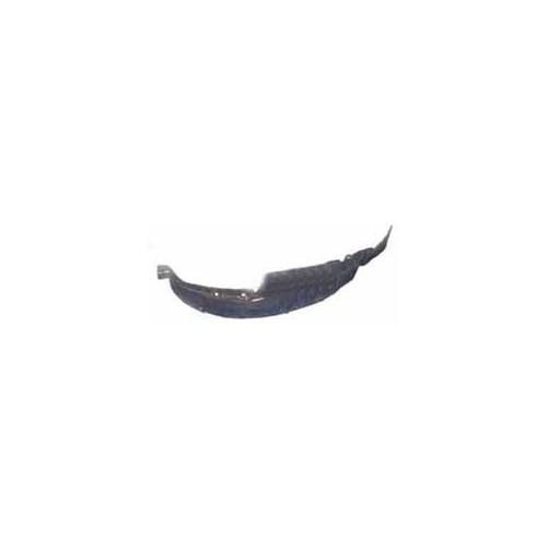 Nıssan Pıck Up- D22- 97/02 Ön Çamurluk Davlumbazı Sağ