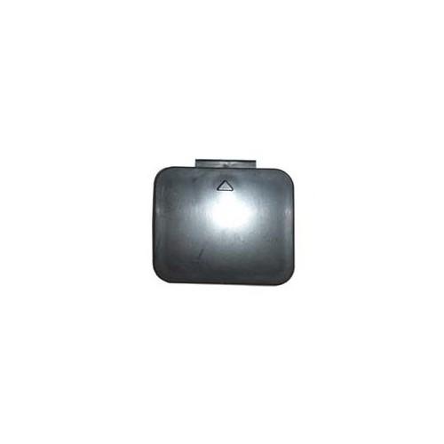 Bmw 5 Serı- E39- 01/03 Ön Tampon Çeki Demir Kapağı