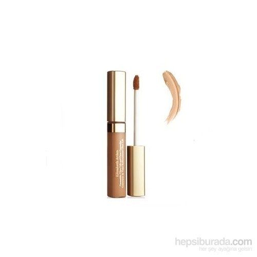 Elizabeth Arden Ceramide Ultra Lift And Firm Concealer Light 03 Kapatıcı