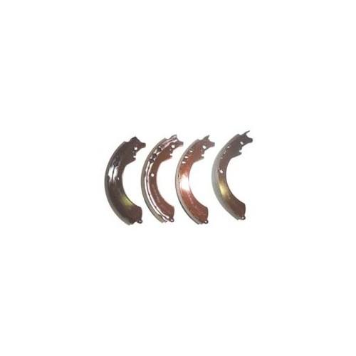 Daıhatsu Feroza- 92/94 Arka Fren Pabucu (127X44)(Daıwa)